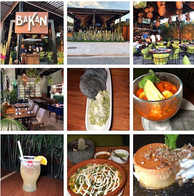 Bakan Wynwood Restaurant :: Miami -SHANEA SAVOURS :: TOR
